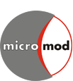micromod.png